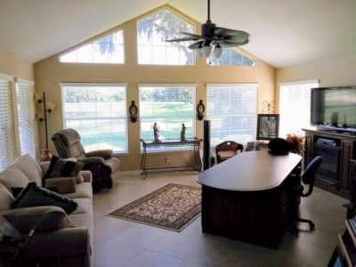 House For Sale by Owner The Villages Florida