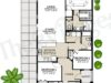 anaheim-floor-plan