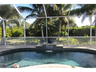 Island house 4 br, pool, near launch, half acre, The Villages Florida