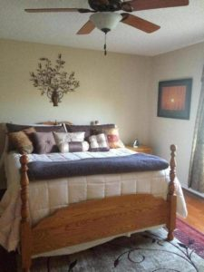 Rent Our Vacation Home The Villages Florida