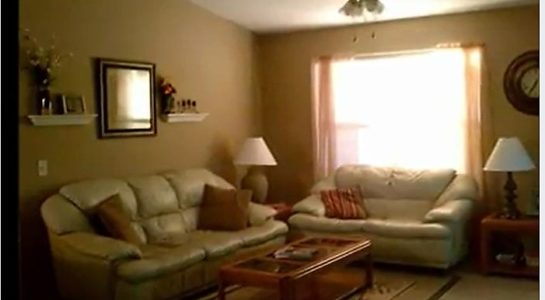 3 Bedroom Home for Rent The Villages Florida