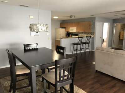 Special FALL rates for this Coastal Inspired Villa! The Villages Florida