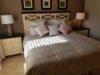 king-bed-w-dual-sleep-number