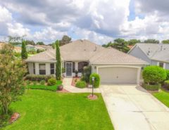 3/2 Home for Sale The Villages Florida