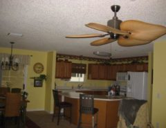 For Rent 3/2 in Chatham The Villages Florida