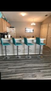 Lynnhaven Villa for Rent – 2 Bed / 2 Bath The Villages Florida