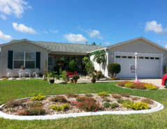 Room for Rent Long Term The Villages Florida