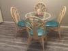 4-kitchen-table