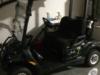 9-cart