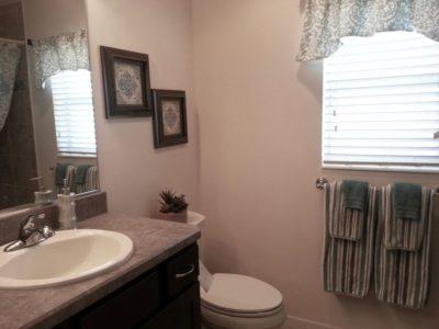 Designer Home FOR SALE BY OWNER The Villages Florida