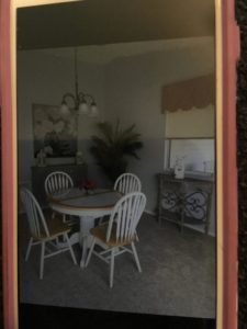 Beautiful patio villa for rent in Tall Trees! Months of December and April. The Villages Florida
