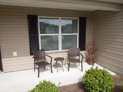 May-Sept Village of Charlotte rental now available The Villages Florida
