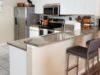 brenda-kitchen