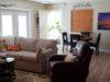brenda-living-room