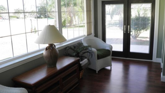TALL TREES DESIGNER HOME FOR SALE The Villages Florida
