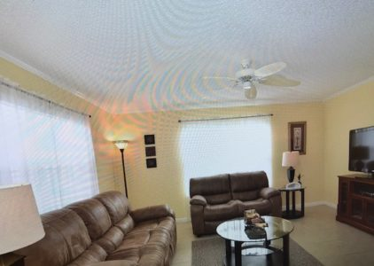 Adorable Patio Villa  for rent in 2019 The Villages Florida