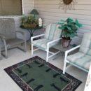 Rented-Long Term Rental Patio Villa in Lynnhaven The Villages Florida