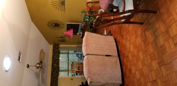 March rental available The Villages Florida