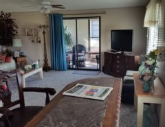 ROOM for rent The Villages Florida