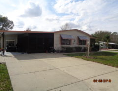 Home for Sale The Villages Florida