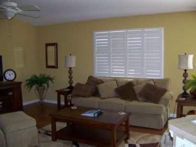 Cancellation For Feb March  April 2019 The Villages Florida