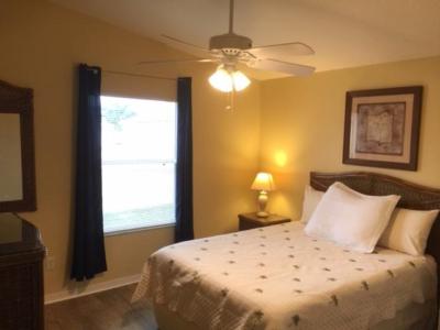 Duval 2Bedroom 2Bath Villa The Villages Florida