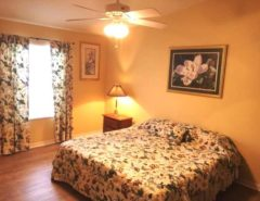 Duval 2Bedroom 2Bath Villa The Villages Florida