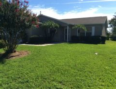 BEAUTIFUL HOME FOR RENT MAY-NOV The Villages Florida