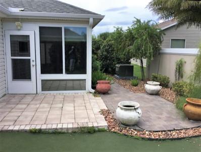 3 Bedroom Designer – Pennecamp – April 2019 Rental The Villages Florida