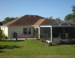 HADLEY WINTER RENTAL The Villages Florida