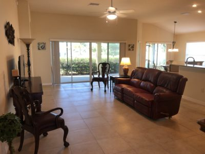 OPEN HOUSE Cancelled!   Home Under Contract :) The Villages Florida