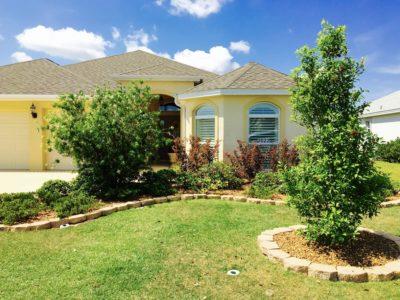 STRETCHED BEGONIA DESIGNER FOR SALE The Villages Florida
