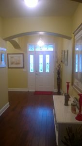 RENTAL IN THE VILLAGE OF LARGO The Villages Florida