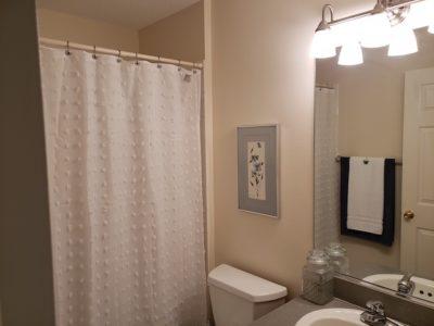 Furnished 3/2 spacious corner lot remodel Santo Domingo The Villages Florida