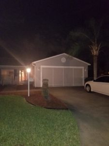 House For Sale The Villages Florida