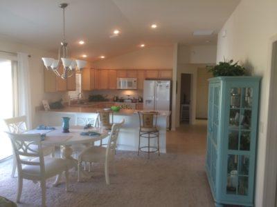 Long term rental The Villages Florida