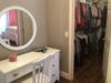 bedroom-master-closet-dressing-room