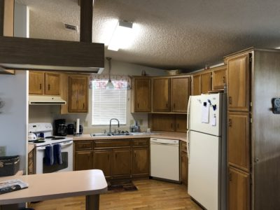Manufactured Home For Sale in Del Mar The Villages Florida