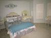 front-bedroom-bed