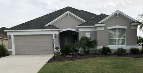 Have House to Share Available Oct-Dec 2019 The Villages Florida