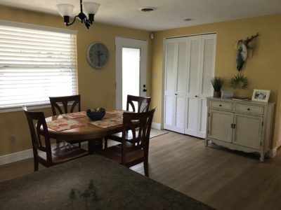 SARASOTA – SIESTA KEY RENTAL The Villages Florida