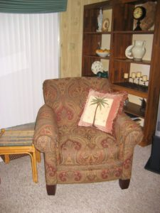 2 BR 2 BA with Golf Cart available June, July, Aug, Sept, Oct, Nov, Dec The Villages Florida