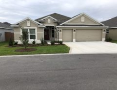 Veranda for Rent in Fenney! The Villages Florida