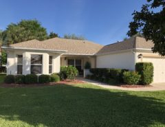POLO RIDGE  ( Location, Location, Location) The Villages Florida