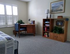 Designer 3/2 Furnished w/golf cart The Villages Florida