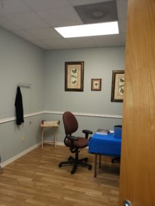 Office Space for Rent (2 offices can be singly let) The Villages Florida