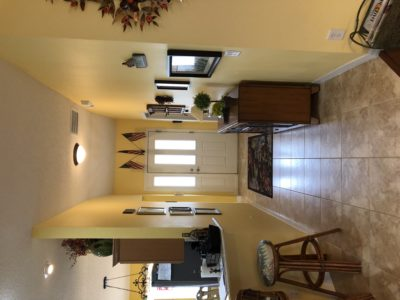 Beautiful Designer Camellia Home in Liberty Park, 2205 Darlington DR. The Villages Florida