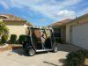 tv-golf-cart