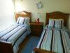 tv-guest-bedroom
