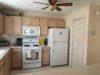tv-kitchen